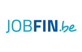 Return to the JobFin homepage