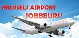 Bezoek ons op 'Aviato en Air Cargo Belgium'